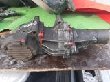 Раздатка на Митсубиси RVR к двигателю 4 G 63 DOHC… за 25 000 тг. в Алматы – фото 3
