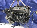 Двигатель на Toyota 2.4 2AZ за 450 000 тг. в Алматы