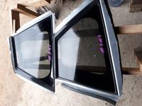 Глухие стекла за 30 000 тг. в Алматы
