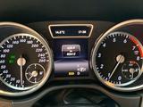 Mercedes-Benz ML 400 2014 года за 15 000 000 тг. в Алматы – фото 5