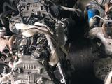 Дизельный двигатель за 254 000 тг. в Алматы