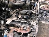Дизельный двигатель за 254 000 тг. в Алматы – фото 3