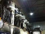 Крылья Камри 30 за 505 тг. в Алматы – фото 2
