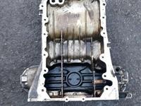 Поддон двигателя картер Лексус Lexus GS300 3gr3 за 15 000 тг. в Алматы