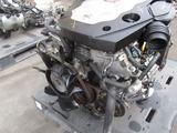 G35 infiniti vq35 двигатель за 332 711 тг. в Алматы – фото 4