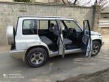 Suzuki Escudo 1995 года за 1 800 000 тг. в Алматы – фото 5