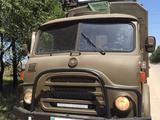 Steyr  A 680g 1973 года за 7 500 000 тг. в Алматы
