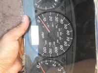 Щиток приборов на Mazda MPV 2001 сборка Американец! за 11 000 тг. в Нур-Султан (Астана)