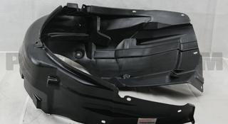Подкрылок Suzuki Grand Vitara 05-14 за 5 000 тг. в Алматы