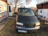 Nissan Largo 1996 года за 1 800 000 тг. в Усть-Каменогорск – фото 2