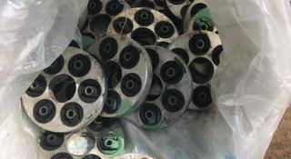 Эластичьная мувта,мягкое соединение, тойота превия за 8 000 тг. в Алматы