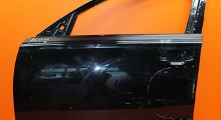 Audi A6 C7 с 11 Дверь передняя левая за 90 000 тг. в Алматы