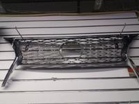 Решетка радиатора за 80 000 тг. в Атырау