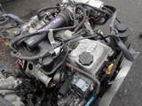 Двигатель 3rz за 37 000 тг. в Атырау