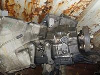 Неисправная мкпп коробка механика Mercedes w210 w202 717.418 за 25 000 тг. в Семей