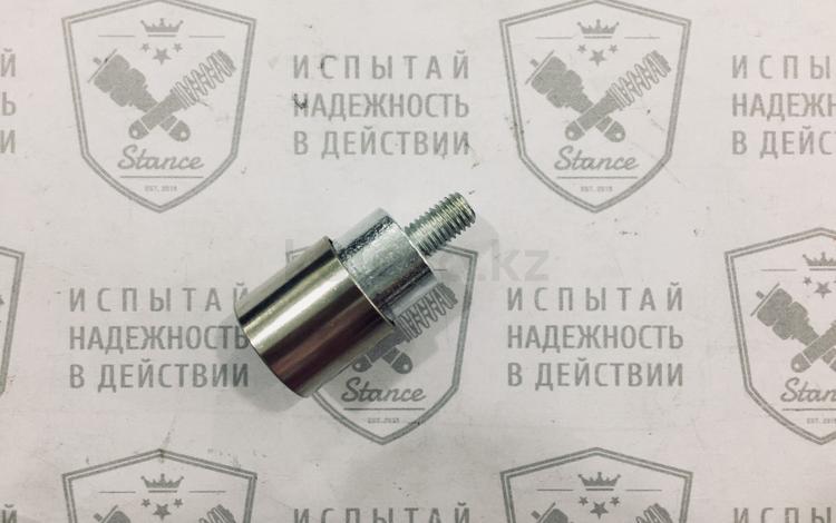 Подшипник ролик паразитный Chery Fora A21 Чери Фора за 555 тг. в Нур-Султан (Астана)