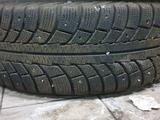 Комплект колес r15 зима за 75 000 тг. в Темиртау – фото 3