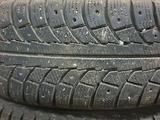 Комплект колес r15 зима за 75 000 тг. в Темиртау – фото 5