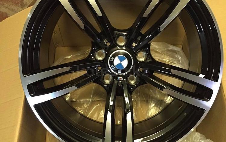 BMW Диски R20 628 629 стиль 7er G11/ G12/ G30 New 5, 6, 7-Series за 400 000 тг. в Алматы