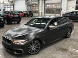 BMW Диски R20 628 629 стиль 7er G11/ G12/ G30 New 5, 6, 7-Series за 400 000 тг. в Алматы – фото 5