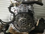 Двигатель Nissan Serena X-Trail Qashqai mr20de 2.0 за 273 000 тг. в Челябинск – фото 3