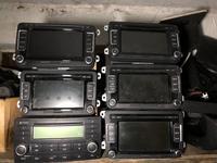 Магнитофон Магнитола Монитор за 99 999 тг. в Алматы