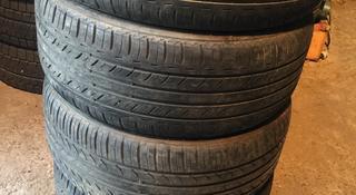 Резина 215/50 r17 Bridgestone, свежедоставлены из Японии за 49 000 тг. в Алматы