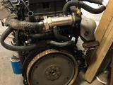 Двигатель j3 Hyundai Terracan 2.9 crdi 150-163 л. С за 441 858 тг. в Челябинск – фото 3