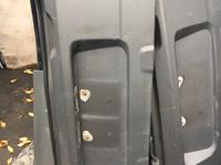 Нижняя часть крышки багажника за 50 000 тг. в Алматы