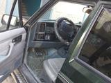 Jeep Cherokee 1995 года за 2 500 000 тг. в Актау – фото 5