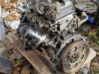 Двигатель 1kd на запчасти и целиком за 380 000 тг. в Алматы