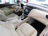 Nissan Murano 2019 года за 16 743 000 тг. в Актау – фото 5