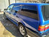 Volkswagen Passat 1993 года за 1 000 000 тг. в Жезказган – фото 5