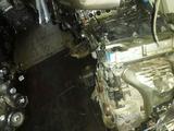 Аутландер двигатель привозной контрактный с гарантией за 185 000 тг. в Костанай
