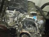 Аутландер двигатель привозной контрактный с гарантией за 185 000 тг. в Костанай – фото 2