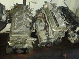 Аутландер двигатель привозной контрактный с гарантией за 185 000 тг. в Костанай – фото 3