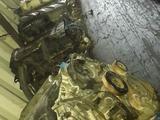 Аутландер двигатель привозной контрактный с гарантией за 185 000 тг. в Костанай – фото 4