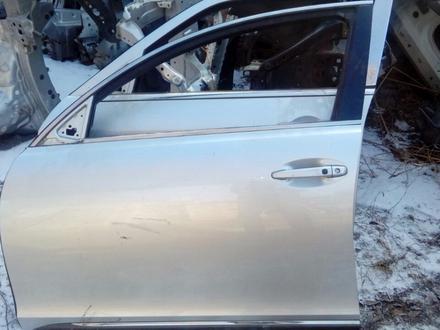 Двери передние за 50 000 тг. в Алматы