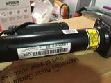 Амортизатор задний пневмо (оригинал) на ML, GL164 за 205 000 тг. в Кызылорда – фото 2