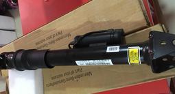 Амортизатор задний пневмо (оригинал) на ML, GL164 за 205 000 тг. в Кызылорда – фото 3