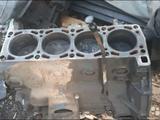 Блок на 406 двигатель ЗМЗ за 80 000 тг. в Караганда