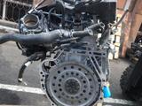 Двигатель k24z3 2.4I Honda Accord 8 201 л. С за 726 000 тг. в Челябинск – фото 3