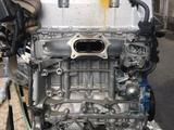 Двигатель k24z3 2.4I Honda Accord 8 201 л. С за 726 000 тг. в Челябинск – фото 4