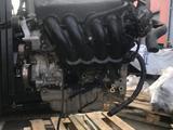 Двигатель k24z3 2.4I Honda Accord 8 201 л. С за 726 000 тг. в Челябинск – фото 5