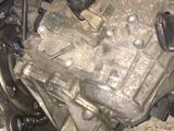 Lexus RX300 АКПП за 150 000 тг. в Усть-Каменогорск – фото 4