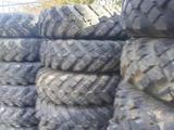 ГАЗ-66 (12.00.18), Камаз 425 85 r21, КРАЗ 1300, ЗИЛ — 131 (12.00.20) за 30 000 тг. в Алматы
