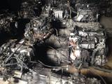 Двигатель за 3 000 тг. в Алматы – фото 3