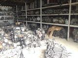 Двигатель за 3 000 тг. в Алматы – фото 4