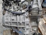 Контрактная АКПП на Toyota Avensis за 200 000 тг. в Алматы