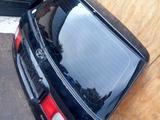 Пикник Picnic крышка багажника за 70 000 тг. в Алматы – фото 3